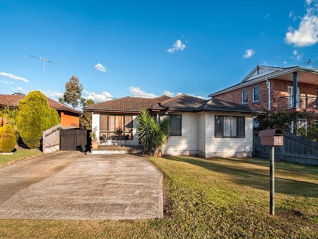 83 Flinders Road, Georges Hall, NSW 2198