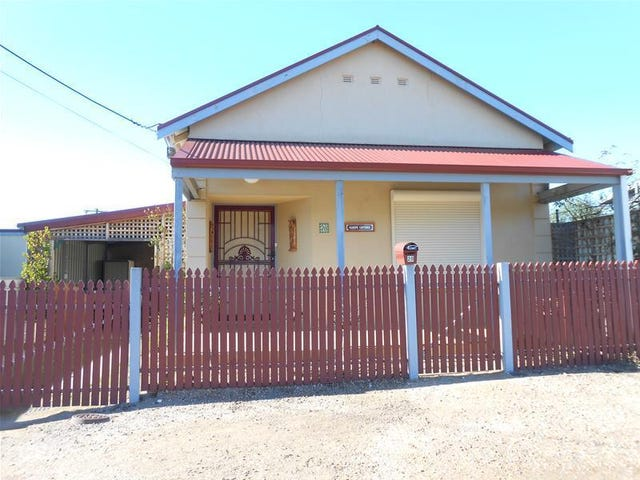 28 King George Street, Mannum, SA 5238