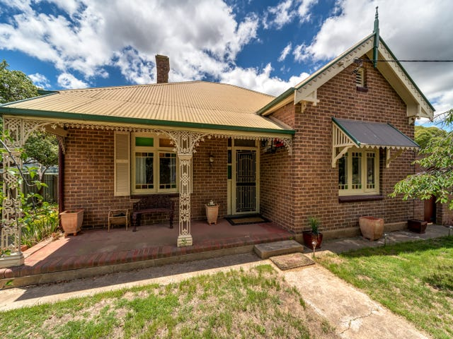 203 Braidwood Road, Goulburn, NSW 2580
