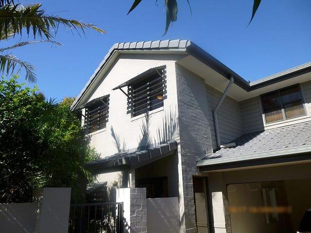1/10 Ranclaud Street, Merewether, NSW 2291
