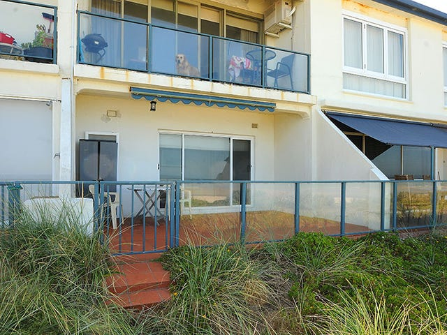 14/50 Nepean Highway, Aspendale, Vic 3195