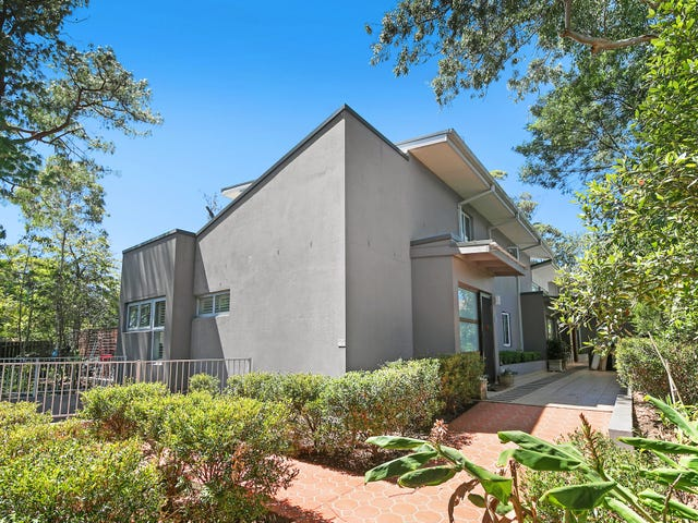 5/281 Mona Vale Rd, St Ives, NSW 2075
