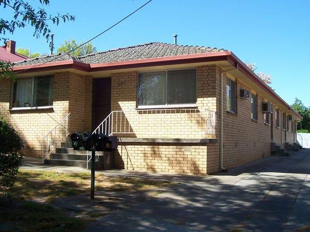 2/321 Donovan Street, Albury, NSW 2640