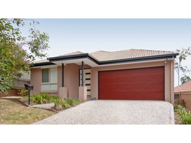 59 Mossman Place, Waterford, Qld 4133