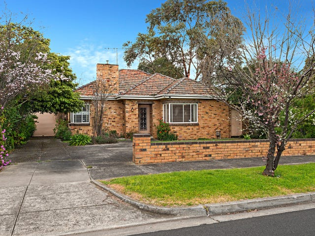41 Westgate Street, Pascoe Vale South, Vic 3044