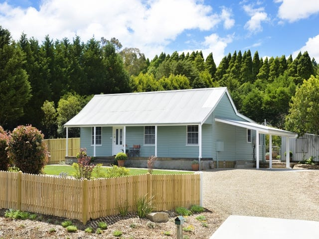 9 Berrima Road, Moss Vale, NSW 2577