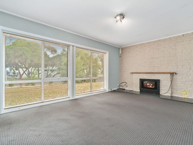339 Frankston Dandenong Road, Frankston North, Vic 3200
