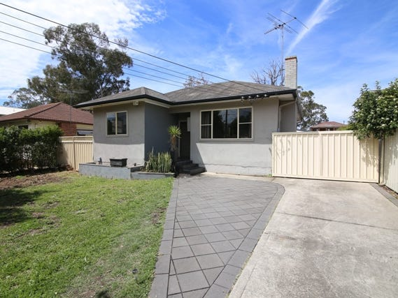 28 Eighth Avenue, Seven Hills, NSW 2147