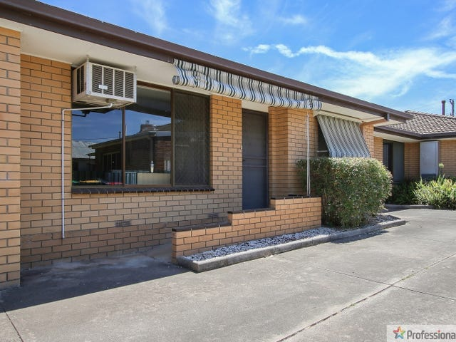 2/415 Tarakan Avenue, North Albury, NSW 2640