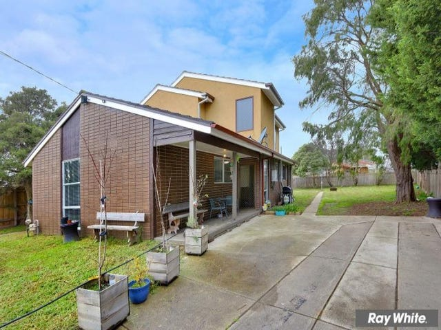 62 Robertson Drive, Mornington, Vic 3931