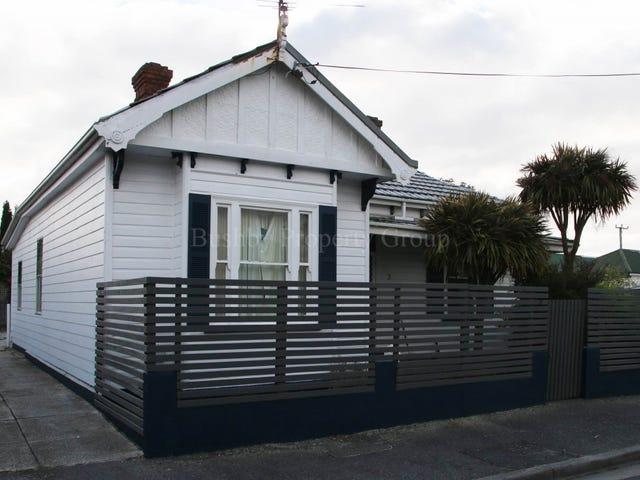2 Doolan Street, Invermay, Tas 7248
