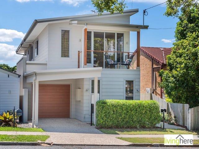 66 Lisburn Street, East Brisbane, Qld 4169
