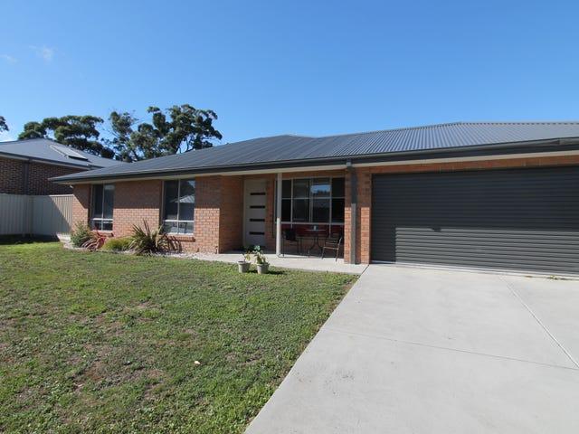 10 Cherry Court, Ballarat, Vic 3350
