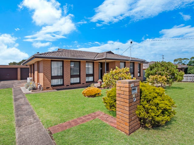 130 Bromfield Street, Warrnambool, Vic 3280