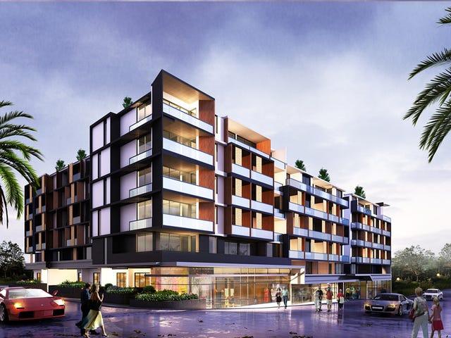 3-9 Smallwood Ave, Homebush, NSW 2140