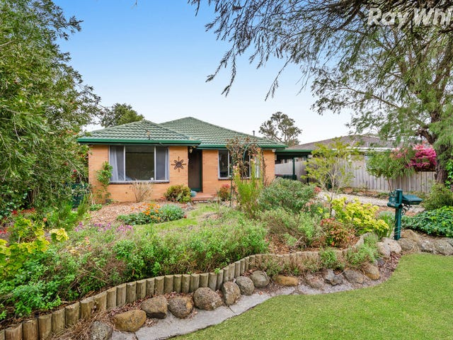 16 Woodlands Road, Heathmont, Vic 3135