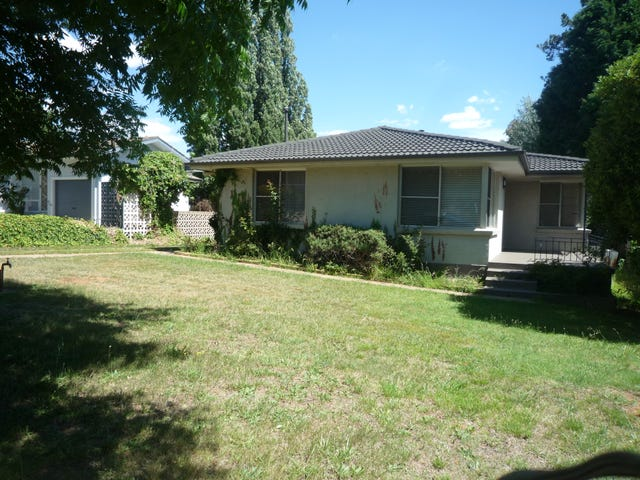 5 Cemar Avenue, Orange, NSW 2800