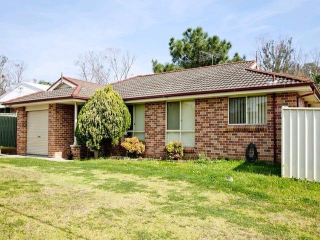 104A Cambridge Street, Cambridge Park, NSW 2747