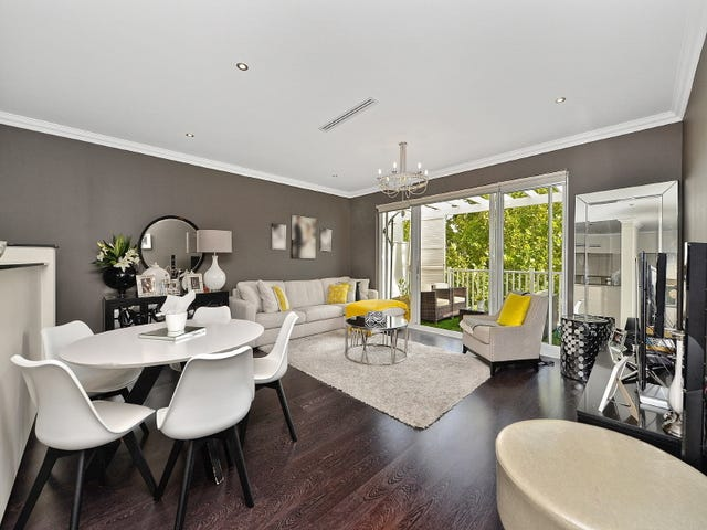 202/14 Orchards Avenue, Breakfast Point, NSW 2137