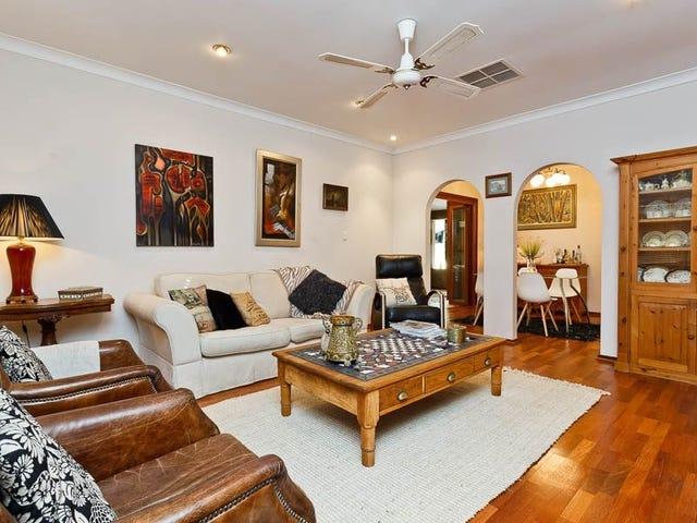 16A Cunningham Terrace, Daglish, WA 6008