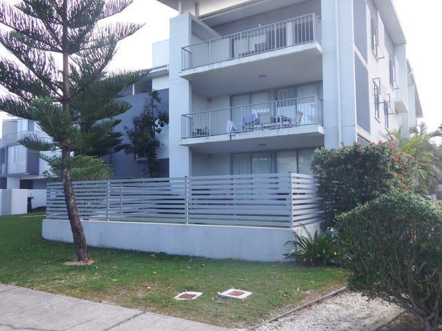 13/40-48 Kamala Crescent, Casuarina, NSW 2487