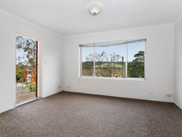 3/16 White Street, Balgowlah, NSW 2093