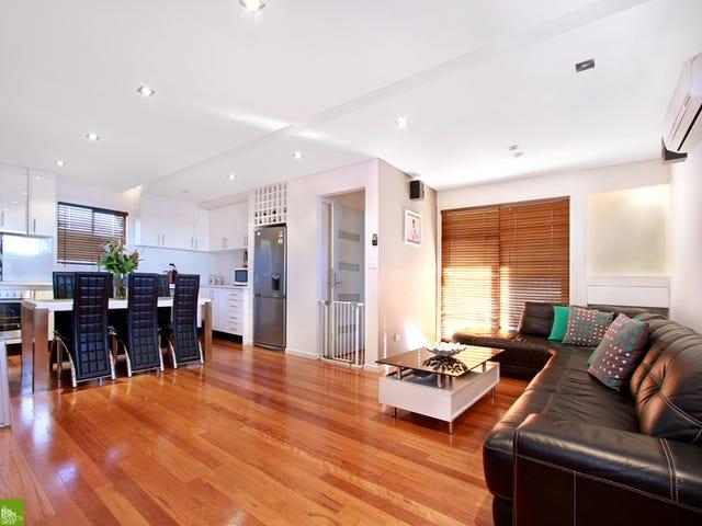 24B Robertson Street, Coniston, NSW 2500