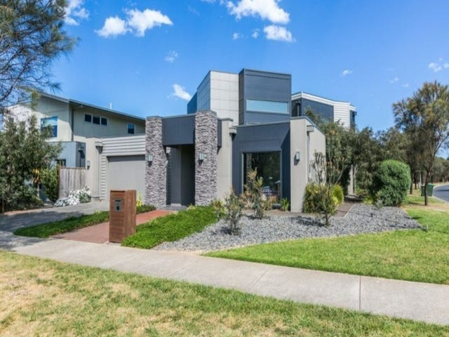 2 Links Drive, Torquay, Vic 3228