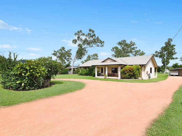 194 Ring Road, Alice River, Qld 4817