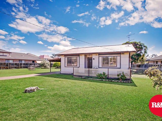 44 Willis Street, Rooty Hill, NSW 2766