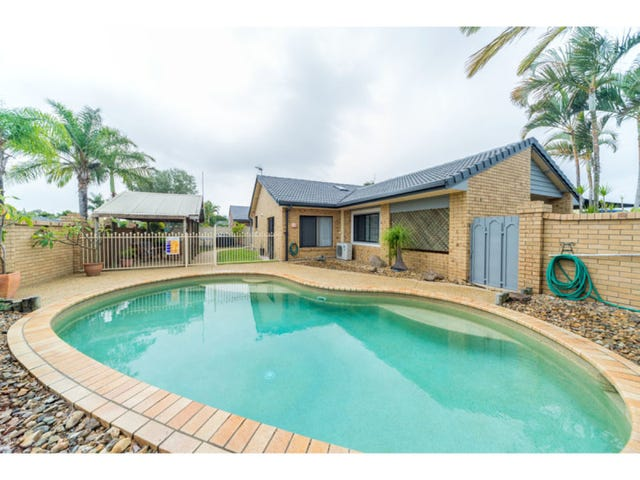 1 Eacham Avenue, Coombabah, Qld 4216