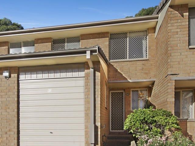 83/173a Reservoir Rd, Blacktown, NSW 2148