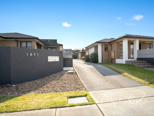 5/1077 Nelson Bay Road, Fern Bay, NSW 2295