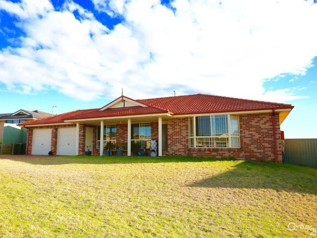 5 Ruby Place, Kelso, NSW 2795