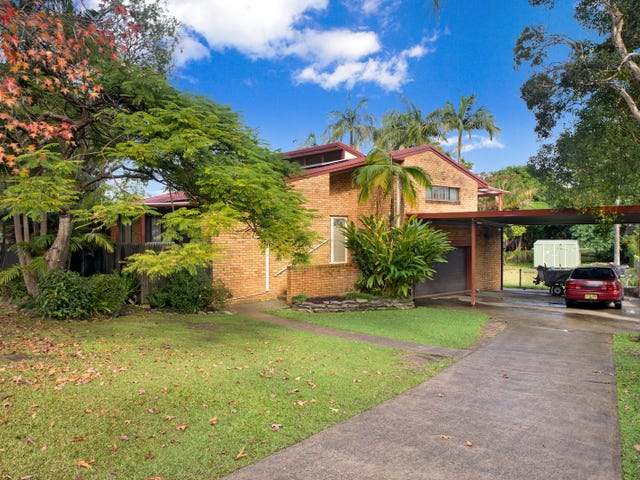 40 Jemalong Cres, Toormina, NSW 2452