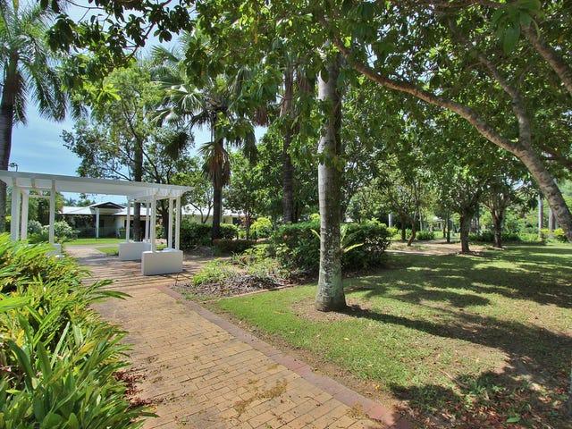 4 Boab Court, Kewarra Beach, Qld 4879