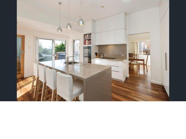34 Sunburst Avenue, Balwyn North, Vic 3104
