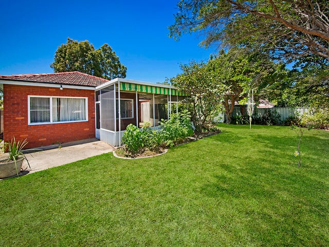 211 Belgrave Esplanade, Sylvania Waters, NSW 2224