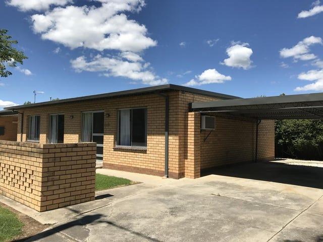 3/223 Plummer Street, Albury, NSW 2640