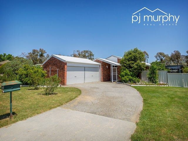 13 Thrush Court, West Wodonga, Vic 3690