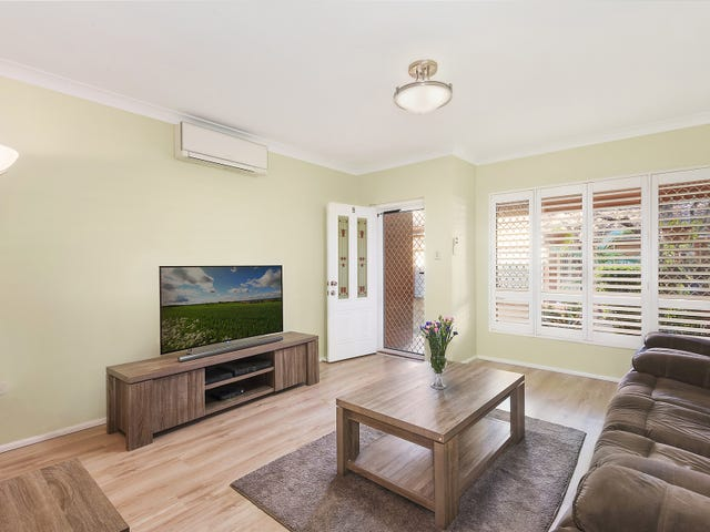 8/487 Bunnerong Road, Matraville, NSW 2036