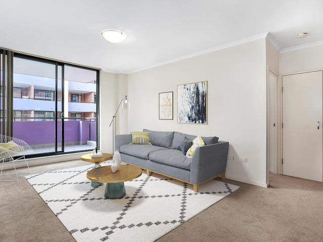 2407/32 Orara Street, Waitara, NSW 2077