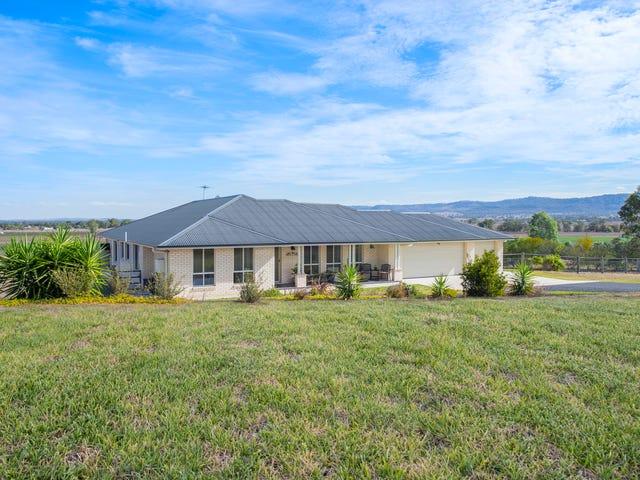 103 Allan Cunningham Road, Scone, NSW 2337