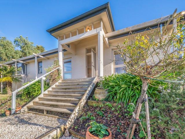 12B Lynton Avenue, South Hobart, Tas 7004