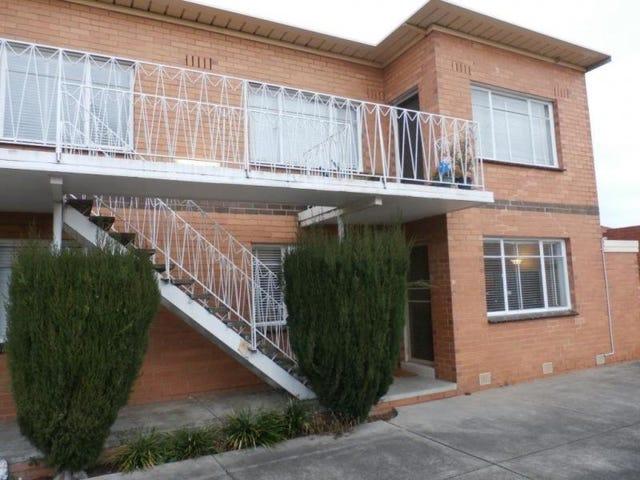 4/107 Rose Street, Coburg, Vic 3058