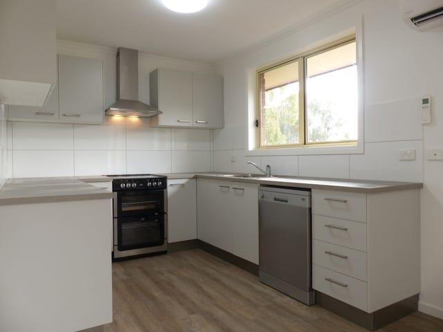 2/4 Skipton Court, Wodonga, Vic 3690