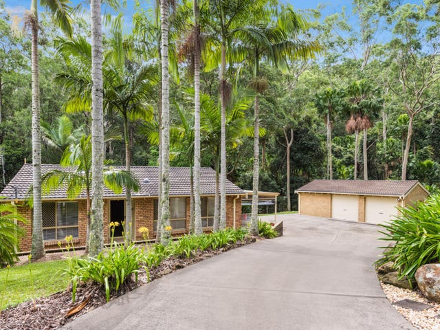 71 Rain Forest Road, Wyoming, NSW 2250