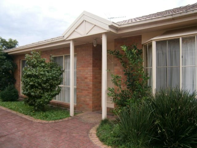 4/1 Pine Tree Avenue, Glen Waverley, Vic 3150