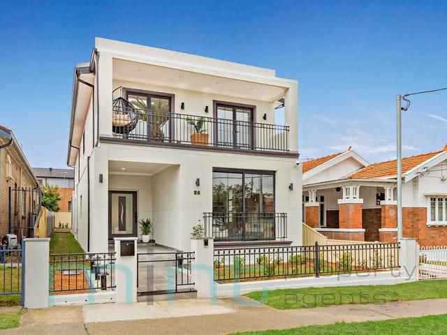49 Brighton Avenue, Croydon Park, NSW 2133