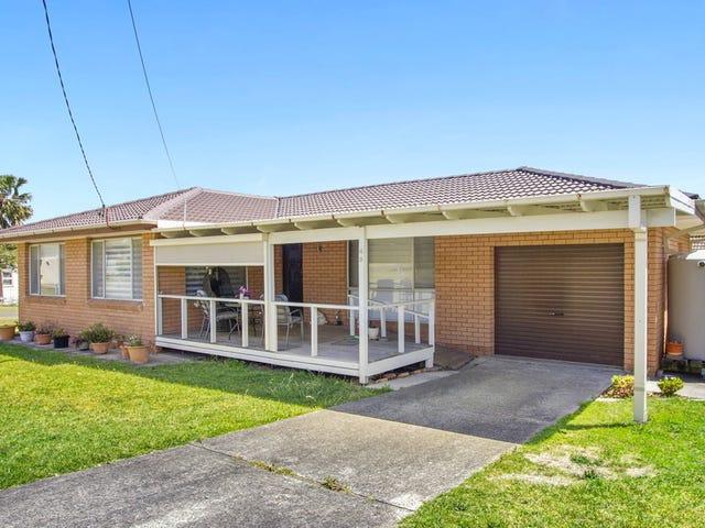 49 Jubilee Avenue, Ulladulla, NSW 2539